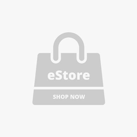 Svetilka, dekorativna, Plafonjera, Monza R 22 3000K, bela