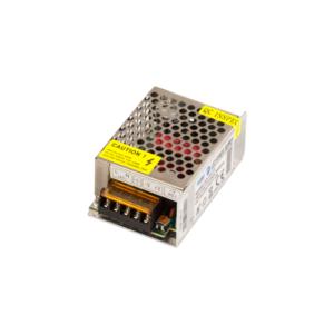 LED napajalnik, 60W, 12V, modularni