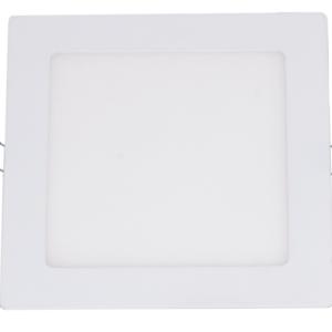 LED vgradni panel, LENA SX-KVADRATNA