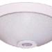 DIANA LED stropna svetilka – senzor