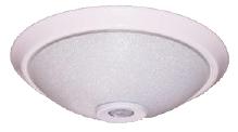 Stensko/stropna svetilka PIR senzor