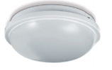 LED plafonjera bulkhead T