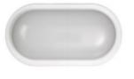 LED plafonjera bulkhead O