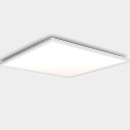 LED panel vgradni Slimflux BASIC, 60×60 cm, 40W, 6000K, 3600lm