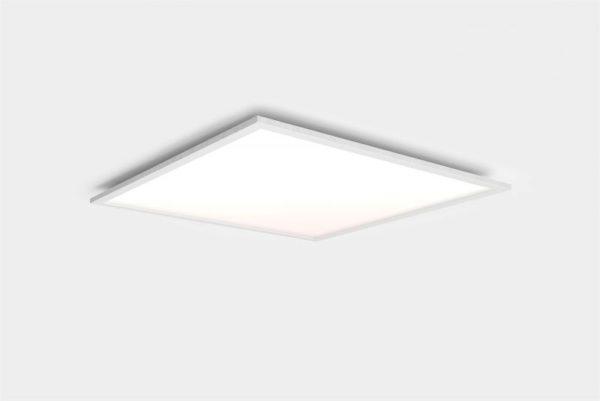 LED panel SPIRIT