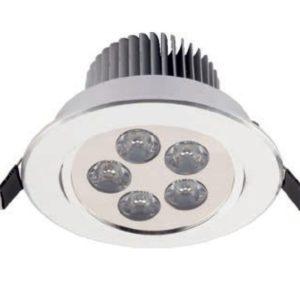 Nowodvorski LED vgradna NW-5957
