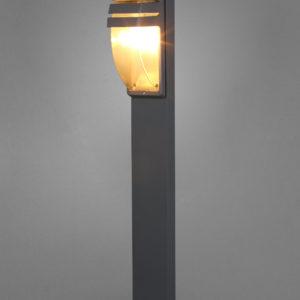 Zunanja svetilka Mistral