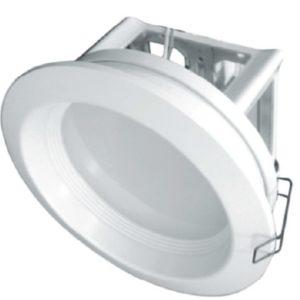 LED vgradna svetilka DC30W, 40W