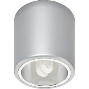 Notranja Stenska, DOWNLIGHT silver M, Nowodvorski, 30W, IP20