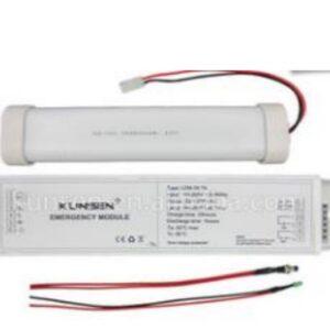 Zasilni modul za LED svetilko