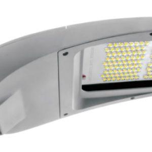 LED cestna svetilka Street LED_LU_ST