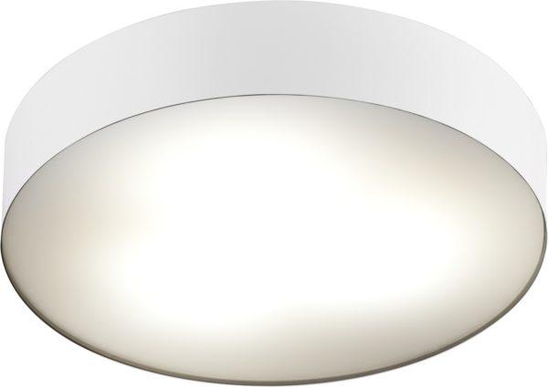 Notranja kopalniška svetilka 6724_ARENA WHITE
