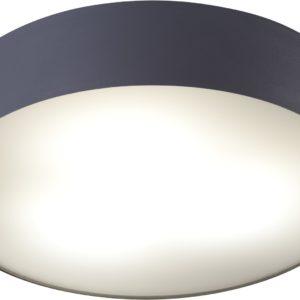 Notranja kopalniška svetilka 6725_ARENA GRAPHITE