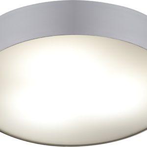 Notranja kopalniška svetilka 6770_ARENA SILVER