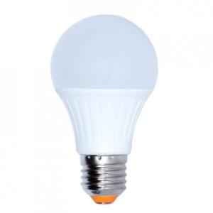 LED sijalka Klasika globus , E27 , 230V
