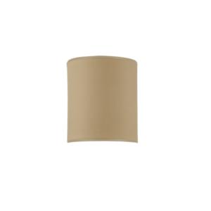 LED Notranja , ALICE coffee wall lamp, 60W, 1xE27, IP20