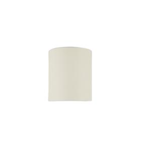 LED Notranja , ALICE ecru wall lamp, 60W, 1xE27, IP20