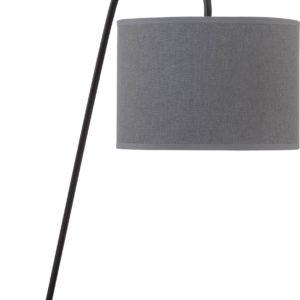 LED Notranja , ALICE gray S, 60W, 1xE27, IP20