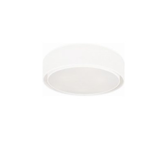 LED Notranja Stropna, MIST M, 25W, 3xE27, IP20