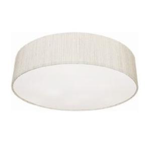 LED Notranja Stropna, TURDA white S, 25W, 3xE27, IP20