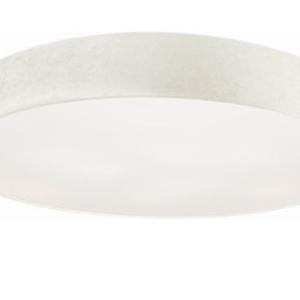 LED Notranja Stropna, LAGUNA L, 25W, 9xE27, IP20