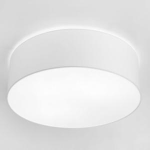 LED Notranja Stropna, CAMERON , 25W, 4xE27, IP20