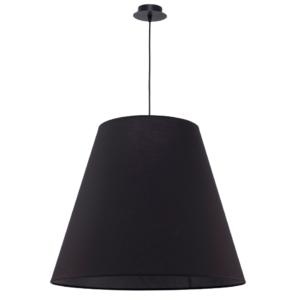 LED Notranja stropna, MOSS, 60W, 3xE27, IP20