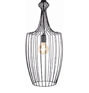 notranja-stropna-dekorativna-svetilka-luksor-gold-l-60w-1xe27-ip33-230v