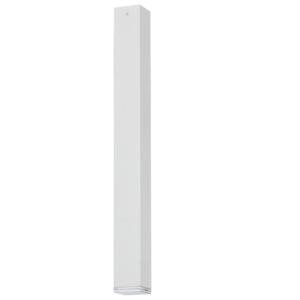 Notranja stropna dekorativna svetilka, Bryce white L, 35W, 1xG10, IP20, 230V