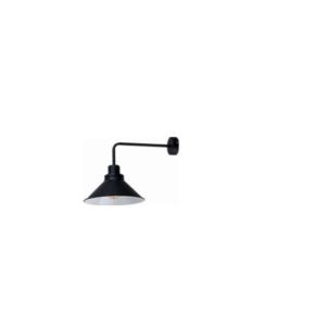 Notranja stenska dekorativna svetilka, Craft I, 60W, 1xE27, IP20, 230V