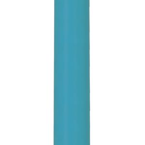 Notranja stropna dekorativna svetilka, Eye I ocean L, 10W, 1xG10, IP20, 230V