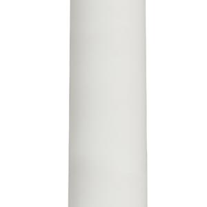 Notranja stropna dekorativna svetilka, Eye I white M, 10W, 1xG9, IP20, 230V