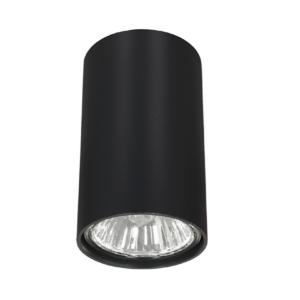 Notranja stropna dekorativna svetilka, Eye I black S, 10W, 1xG9, IP20, 230V