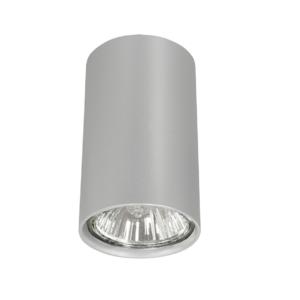 Notranja stropna dekorativna svetilka, Eye I sliver S, 10W, 1xG9, IP20, 230V