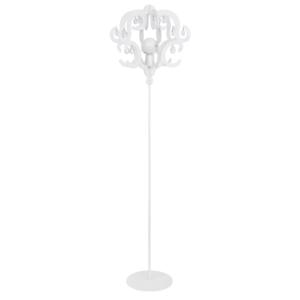 LED Notranja stoječa, KATERINA white, 60W, 1xE27, IP20