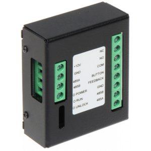 Dahua relejski modul za domofon DEE1010B