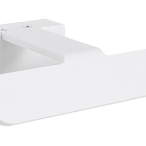 Notranja stenska,SANTI LED, 1xLED EPISTAR , 6W, IP20, 230V