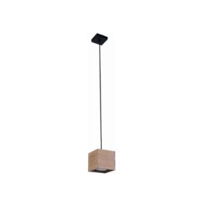 LED Notranja stropna, WEZEN zwis, 35W, 1xGU10;ES111, IP20