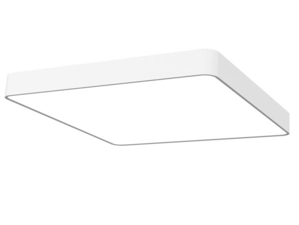 LED Notranja stropna, SOFT LED white, 11W, 5xT8 IP20