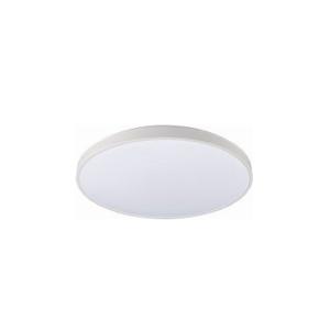 Notranja stropna dekorativna svetilka, Agnes M white, 20 000h, 22W, IP20, 230V