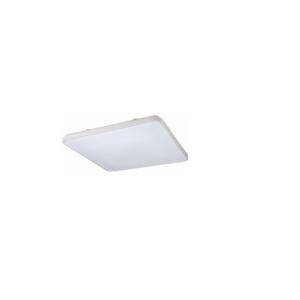 Notranja stropna dekorativna svetilka, Agnes M white, 20 000h, 32W, IP20, 230V