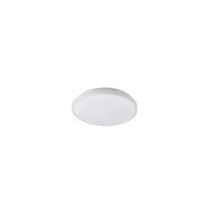 Notranja stropna dekorativna svetilka, Agnes S white, 20 000h, 22W, IP20, 230V