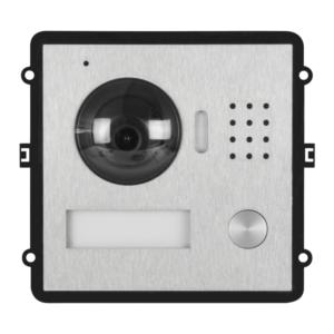 Dahua video domofon VTO2000A-C-2