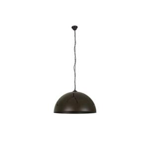 Notranja stenska dekorativna svetilka, Hemisphere cracks L, 1xE27, 100W, IP20, 230V