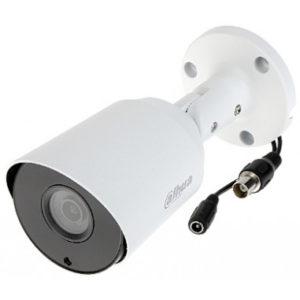 Dahua kamera analogna HAC-HFW1200T-0280B