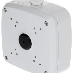 Dahua Nosilec kamere PFA121
