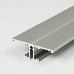 LED profil, BACK10, A/UX,