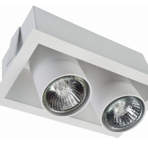 Notranja stropna svetila, EYE MOD 35W, white, Nowodvorski, IP20