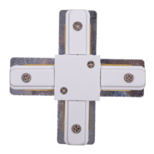 X-CONNECTOR PROFILES , Nowodvorski, IP20, white