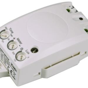 Senzor gibanja, HF, radarski, stropni/stenski, HF Sensor 360 EB, vgradni, bel, (R1)